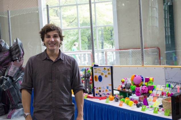 Hello from [carrythewhat?]!